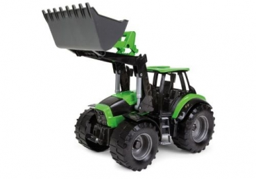 SIMM 04613 WORXX Traktor Deutz-Fahr Agrotron 7250TTV