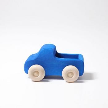 Grimm´s 09420 Kleiner Lastwagen - blau