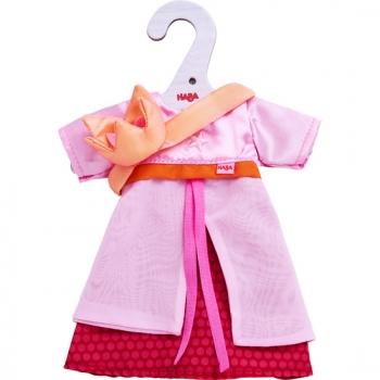 HABA 306242 Kleiderset - Prinzessin