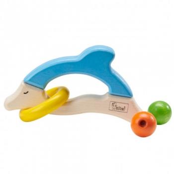 Walter 61353 Greifling - Delfin