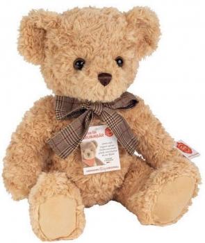 Teddy Hermann 91373 Teddy mit Brummstimme