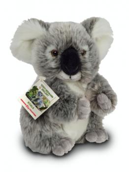 Teddy Hermann 91424 Kuscheltier - Koalabär
