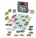 Ravensburger 21452 Junior memory®