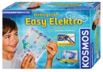KOSMOS 613129 Einsteiger-Set Easy Elektro